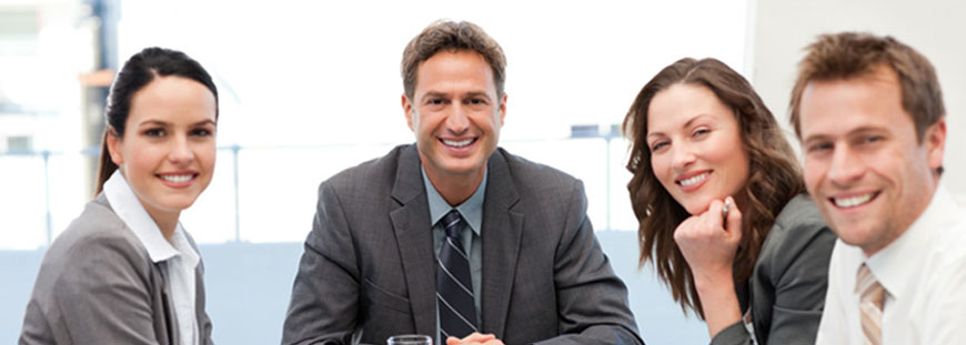 business accountant grand rapids mi